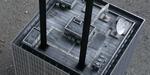 Ant-Man et la Guêpe : Rodeo FX propose un breakdown autour de l'immeuble-valise
