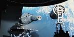First Man : Le Premier Homme sur la Lune, un écran géant pour les effets du film