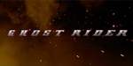 Bande-annonce du film Ghost Rider: Spirit of Vengeance