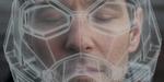 Ant-Man et la Guêpe : Scanline VFX présente son travail en vidéo