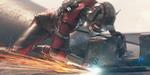 Ant-Man et la Guêpe : à son tour, Luma Pictures dévoile un breakdown