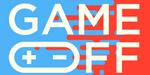 Game Off : un mois pour créer des jeux avec la game jam de GitHub