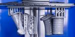 Creality LD-001 : un test pour l'imprimante à résine à prix réduit