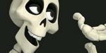 Comment Pixar a donné vie au squelettes du film d'animation Coco