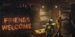 Une bande-annonce en live-action pour le jeu Fallout 76