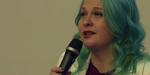 GAConf Europe 2018 : retrouvez la conférence en vidéo