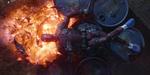 Deadpool 2 : un breakdown des effets visuels par DNEG