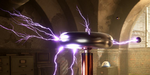 Unreal Engine passe en version 4.21