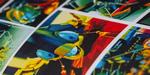 Interview 3DVF : Une histoire française de l'animation numérique, par Pierre Hénon