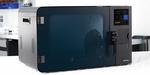 Zortrax annonce un système de lissage d'impressions 3D