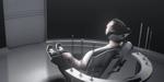 Darwin's Test : une bande-annonce et un Kickstarter pour un jeu de réflexion