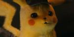 Une bande-annonce pour le film Détective Pikachu