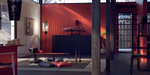 V-Ray for Unreal disponible : le meilleur des deux mondes, selon Chaos Group