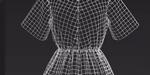 Création de vêtements 3D : Marvelous Designer passe en version 8