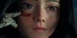 De nouvelles images pour Alita : Battle Angel de Robert Rodriguez