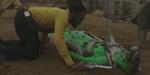 Hybride présente son travail sur Solo: A Star Wars Story