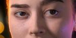 Comment rendre une tête humaine photoréaliste sous RenderMan