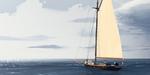 Age of Sail : le nouveau court de John Kahrs arrive en ligne