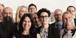 Pixomondo ouvre son nouveau bureau à Montréal