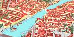 Téléchargez Zurich sous licence libre