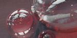 Simuler du verre réaliste sous Cycles et Blender