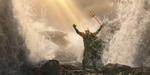Aquaman : une seconde bande-annonce met en avant les évolutions de l'univers DC