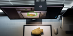 HP Z 3D Camera : le scanner 3D de HP en test