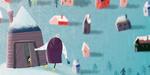 Petits contes sous la neige : 7 courts-métrages à découvrir au cinéma