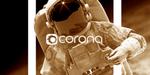 Le moteur de rendu Corona Renderer disponible en version 3 pour 3ds Max