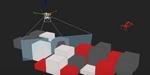RC Camera Mod pour 3ds Max : contrôlez l'affichage d'objets sur vos rendus