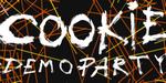Cookie, festival d'arts numériques à Paris les 30 novembre et 1er décembre