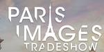 Paris Images Trade Show : 5 évènements annoncés fin janvier