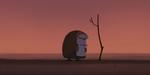 The Tree : quelques gouttes d'émotion pure dans un court des Gobelins