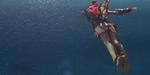 Assassin's Creed Odyssey : retour sur les effets de la bande-annonce en live-action