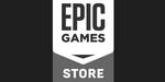 Epic Games annonce Epic Games Store, sa réponse à Steam et aux App Stores