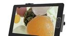 Wacom voit grand et dévoile la Wacom Cintiq Pro 32