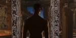 Retour sur les effets de Black Panther, par ILM