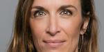 Le SELL renouvelle son Conseil d'Administration, Julie Chalmette reste présidente