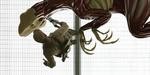 Jurassic World : Fallen Kingdom, ILM montre dinosaures et environnements