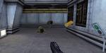 Unforeseen Consequences : un documentaire sur Half-Life et son impact sur le jeu vidéo