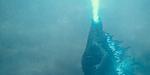 Godzilla II : une nouvelle bande-annonce riche en créatures