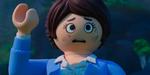 Une bande-annonce pour Playmobil, le Film : Lino DiSalvo saura-t-il se différencier des films Lego ?