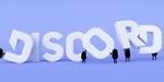 Discord suit Epic Games et annonce un partage 90/10 pour sa boutique de jeux