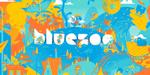 Blue Zoo s'étend : nouveau studio dédié à l'animation 2D, 60 emplois créés