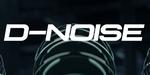 D-Noise : un outil de denoising pour Blender à l'aide des technologies NVIDIA