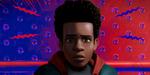Technique, rendu, animation : les coulisses de Spider-Man: New Generation