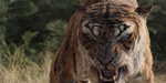 Mowgli : retour sur le film d'Andy Serkis, ses effets et son animation