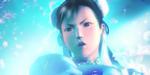 Street Fighter X Tekken : nouvelle bande-annonce