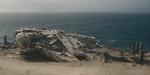 Comment ILM a créé le Faucon Millenium de Solo: A Star Wars Story