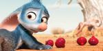 Bilby, Bird Karma : découvrez les courts-métrages DreamWorks en lice pour les Oscars